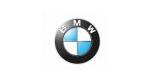 Logo FMP Parceiro BMW