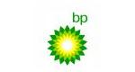 Logo FMP Parceiro BP