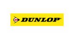 Logo FMP Parceiro Dunlop