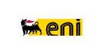 Logo FMP Parceiro ENI