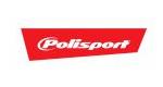 Logo FMP Parceiro Polisport