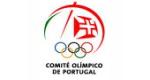 Logo Institucional Comite Olimpico