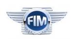 Logo Institucional FIM
