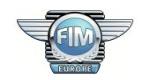 Logo Institucional FIM-Europe