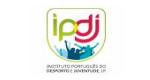 Logo Institucional IPDJ