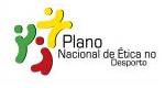 Logo Institucional P Nacional Etica