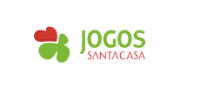 Logo FMP Parceiro Santa Casa