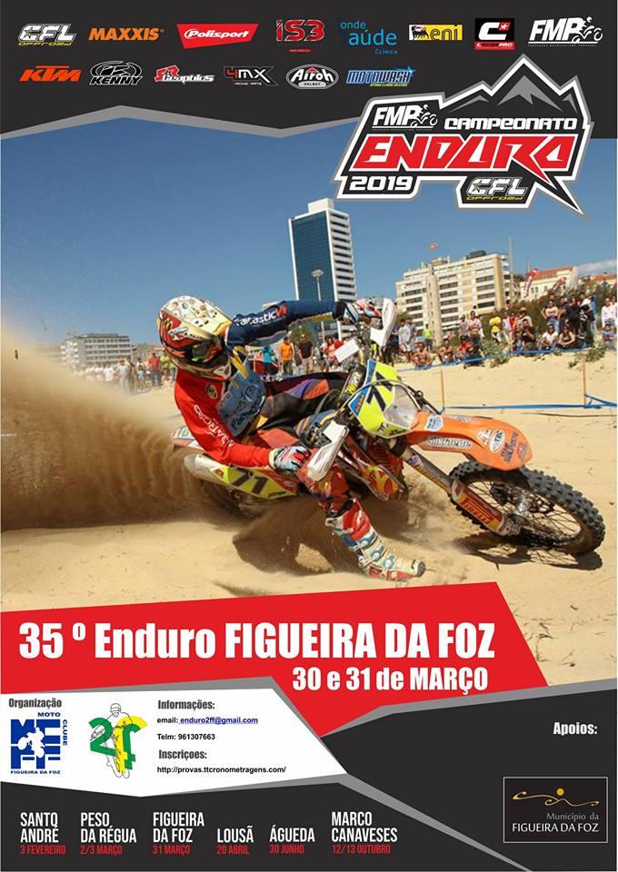 CNE - #3 Figueira da Foz @ Figueira da Foz | Coimbra | Portugal