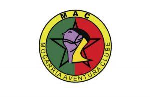 CNMX #1 Moçarria @ Moçarria