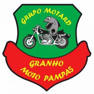 CNMX #2 Granho @ Granho, Almeirim