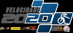 Velocidade 2020 – #7 Bombarral