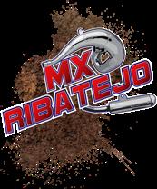 CRMX Ribatejo – #6 Aveiras