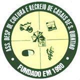 CNMX - #1 Casais S. Quintino