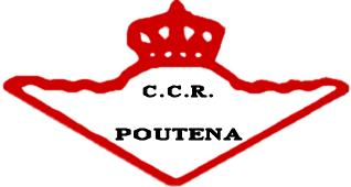 CNSX – #3 Poutena