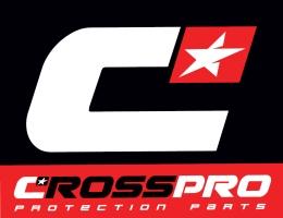 Motocross Parceiros- Crosspro