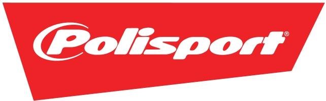 Supercross Parceiros – Polisport