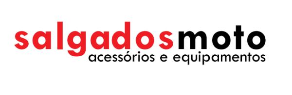 Enduro Parceiros – SalgadosMoto