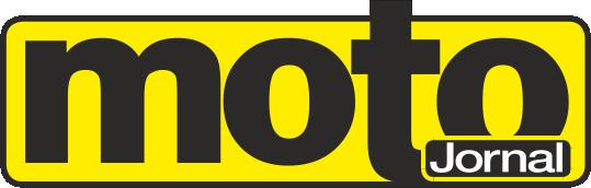Parceiros Motocross Motojornal