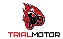 Trial Parceiros – Trialmotor