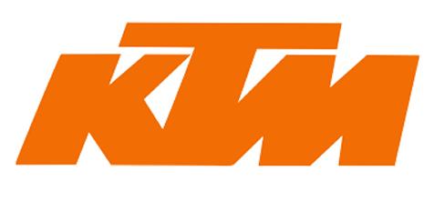 Enduro Parceiros – KTM