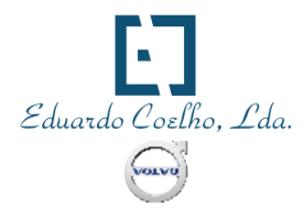 Volvo-Eduardo Coelho