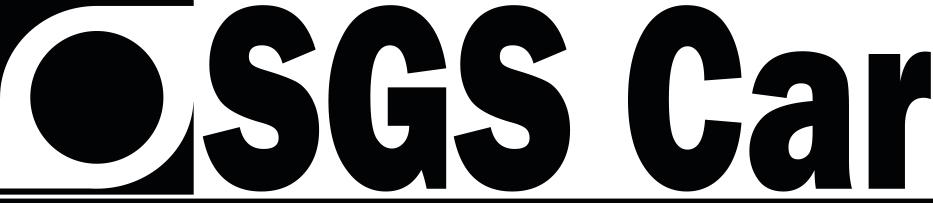 ParceirosS GS
