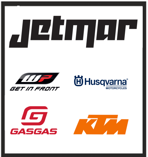 Parceiros Jetmar