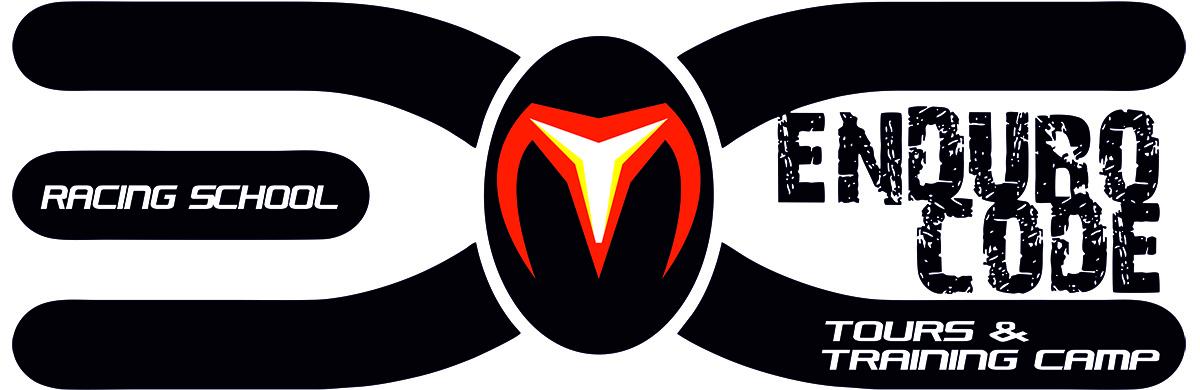 logo Enduro Code