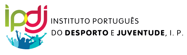 Logo Institucional IPDJ-baixo