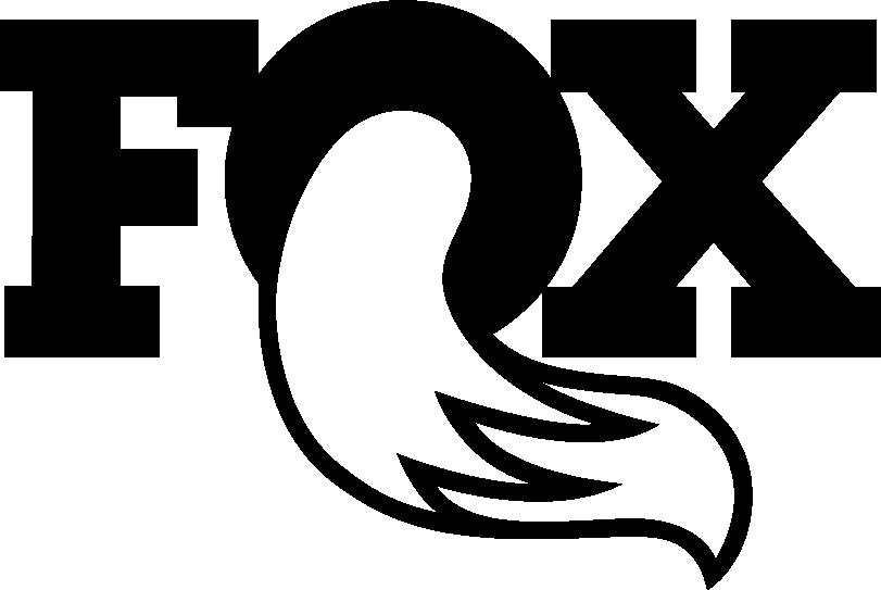 Logo FOX 2021